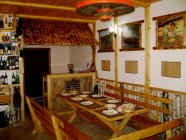 apartments-pliva-radoja-apartmani-restoran-restorant-7