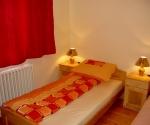 apartments-radoja-apartmani-sipovo-smjestaj-lodging-2