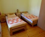 apartments-radoja-apartmani-sipovo-smjestaj-lodging-3
