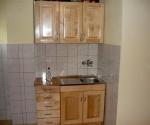 apartments-radoja-apartmani-sipovo-smjestaj-lodging-6