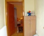 apartments-radoja-apartmani-sipovo-smjestaj-lodging-7