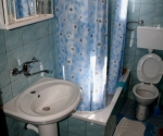 apartments-radoja-apartmani-sipovo-smjestaj-lodging-8