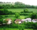 apartments-radoja-apartmani-sipovo-smjestaj-lodging-9