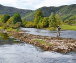 apartments-apartmani-pliva-flyfishing-4