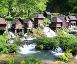 apartments-pliva-flyfishing-radoja-izlet-jajce-4