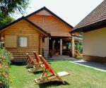 apartments-pliva-radoja-apartmani-restoran-restorant-1