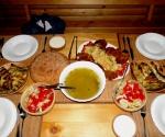apartments-pliva-radoja-apartmani-restoran-restorant-10