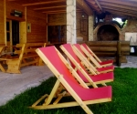 apartments-pliva-radoja-apartmani-restoran-restorant-2