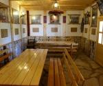apartments-pliva-radoja-apartmani-restoran-restorant-5