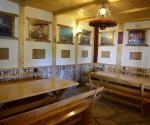apartments-pliva-radoja-apartmani-restoran-restorant-6