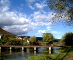 apartments-pliva-apartmani-rijeka-river-pliva-3