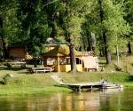 apartments-pliva-apartmani-radoja-setnja-priroda-nature-2
