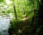 apartments-pliva-apartmani-radoja-setnja-priroda-nature-3