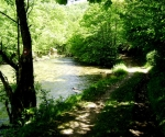 apartments-pliva-apartmani-radoja-setnja-priroda-nature-4