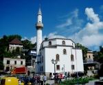 apartments-pliva-radoja-vjerski-turizam-10