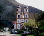 apartments-pliva-radoja-vjerski-turizam-11