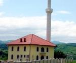 apartments-pliva-radoja-vjerski-turizam-6